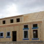 ENERGY-STAR-SIP-House-Carroll-NH-construction2.jpg