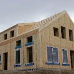 ENERGY-STAR-SIP-House-Carroll-NH-construction3.jpg