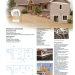 ENERGY-STAR-SIP-House-Dexter-MI-2010-EVHA-Winner-Page.jpg