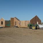 ENERGY-STAR-SIP-House-Epworth-IA-Demmer-Construction-1.JPG