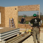 ENERGY-STAR-SIP-House-Epworth-IA-Demmer-Construction-2.JPG