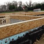 ENERGY-STAR-SIP-House-Epworth-IA-Demmer-Construction-3.JPG