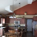 ENERGY-STAR-SIP-House-Epworth-IA-Demmer-Interior-Kitchen.JPG