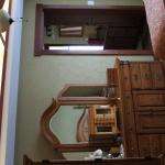 ENERGY-STAR-SIP-House-Epworth-IA-Demmer-Interor-Bedroom.JPG