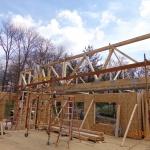 ENERGY-STAR-SIP-House-Ladue-MO-Kinsella-construction-1.JPG