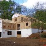 ENERGY-STAR-SIP-House-Ladue-MO-Kinsella-construction-2.JPG