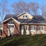 ENERGY-STAR-SIP-House-Ladue-MO-Kinsella-exterior-1.jpg