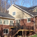 ENERGY-STAR-SIP-House-Ladue-MO-Kinsella-exterior-2.jpg