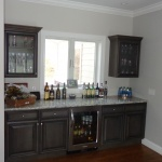 ENERGY-STAR-SIP-House-Ladue-MO-Kinsella-interior-1-bar.JPG