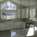 ENERGY-STAR-SIP-House-Ladue-MO-Kinsella-interior-2-kitchen.JPG