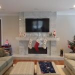 ENERGY-STAR-SIP-House-Ladue-MO-Kinsella-interior-3-living.JPG