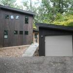 ENERGY-STAR-SIP-House-Michigan-City-IN-Flemington10.jpg