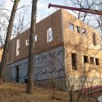 ENERGY-STAR-SIP-House-Michigan-City-IN-Flemington3.jpg