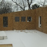 ENERGY-STAR-SIP-House-Michigan-City-IN-Flemington4.jpg