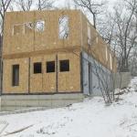 ENERGY-STAR-SIP-House-Michigan-City-IN-Flemington5.jpg