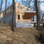 ENERGY-STAR-SIP-House-Michigan-City-IN-Flemington6.jpg