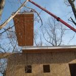 ENERGY-STAR-SIP-House-Michigan-City-IN-Flemington7.jpg