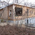 ENERGY-STAR-SIP-House-Michigan-City-IN-Flemington8.jpg