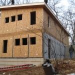 ENERGY-STAR-SIP-House-Michigan-City-IN-Flemington9.jpg