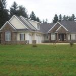 ENERGY-STAR-SIP-House-Oelwein-IA-4.jpg