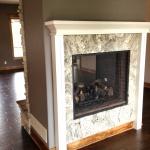 ENERGY-STAR-SIP-House-Omaha-NE-Stanek-fireplace.JPG