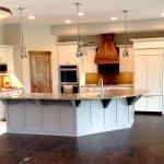 ENERGY-STAR-SIP-House-Omaha-NE-Stanek-kitchen.JPG