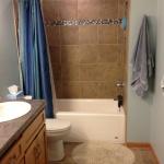 ENERGY-STAR-SIP-House-Roseville-MN-1-bathroom.JPG