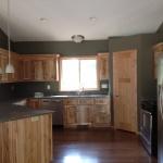ENERGY-STAR-SIP-House-Roseville-MN-3-kitchen-1.jpg