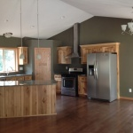 ENERGY-STAR-SIP-House-Roseville-MN-4-kitchen-2.jpg