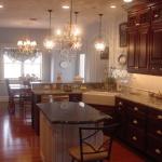 ENERGY-STAR-SIP-House-Stout-IA-Sid-Hayes-kitchen-3.jpg