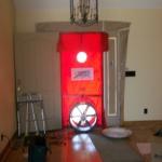 ENERGY-STAR-SIP-House-Weatherford-TX-100_0259.jpg