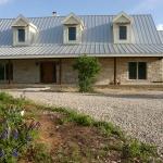 ENERGY-STAR-SIP-House-Weatherford-TX-IMG_3145.JPG
