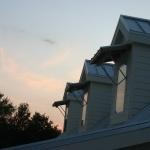 ENERGY-STAR-SIP-House-Weatherford-TX-IMG_3485.JPG