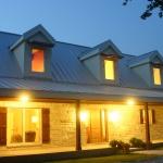 ENERGY-STAR-SIP-House-Weatherford-TX-IMG_3505.JPG