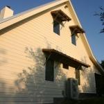 ENERGY-STAR-SIP-House-Weatherford-TX-IMG_3529.JPG