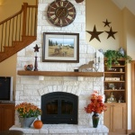 ENERGY-STAR-SIP-House-Weatherford-TX-fireplace-living-IMG_8702.JPG