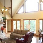 ENERGY-STAR-SIP-House-Weatherford-TX-living-IMG_8677.JPG