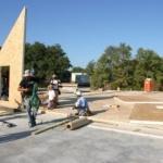 ENERGY-STAR-SIP-House-Weatherford-TX-pic19923.jpg