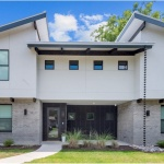 ENERGY-STAR-SIP-House-Westworth-Village-TX-5801Coleman-43-banner.jpg