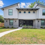 ENERGY-STAR-SIP-House-Westworth-Village-TX-5801Coleman-43.jpg
