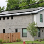ENERGY STAR SIP House