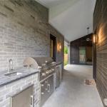 ENERGY-STAR-SIP-House-Westworth-Village-TX-Coleman-barbecue-outdoor-kitchen.jpg