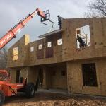 ENERGY-STAR-SIP-House-Westworth-Village-TX-Coleman-construction-1.JPG