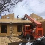ENERGY-STAR-SIP-House-Westworth-Village-TX-Coleman-construction-3.JPG