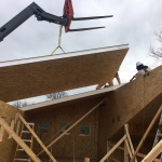 ENERGY-STAR-SIP-House-Westworth-Village-TX-Coleman-construction-4.JPG