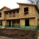 ENERGY-STAR-SIP-House-Westworth-Village-TX-Coleman-construction-5.JPG