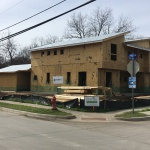 ENERGY-STAR-SIP-House-Westworth-Village-TX-Coleman-construction-6.JPG