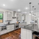 ENERGY-STAR-SIP-House-Westworth-Village-TX-Coleman-kitchen.jpg
