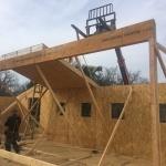 ENERGY-STAR-SIP-House-Westworth-Village-TX-Colemoan-construction-2.JPG