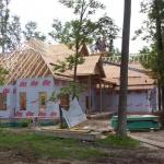 ENERGY-STAR-SIP-House-Winchester-IL-alaconstruction2.JPG